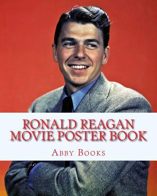 Ronald Reagan Movie ...