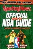 Official NBA Guide 2006-07