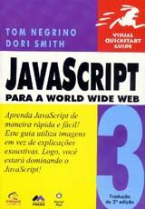 Javascript para a World Wide Web
