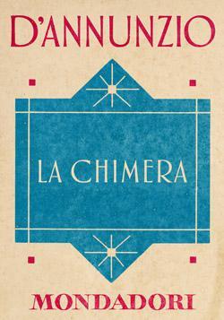 La Chimera (e-Meridi...