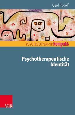 Psychotherapeutische Identitat