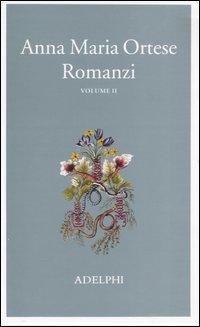 Romanzi [2]