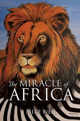 The Miracle of Africa