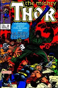Thor n. 49