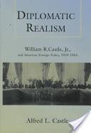 Diplomatic Realism