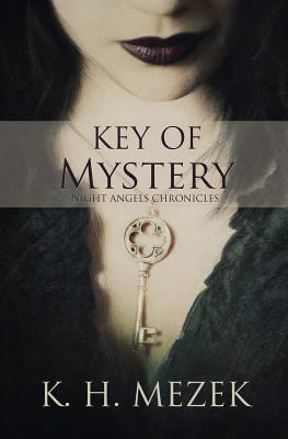 Key of Mystery