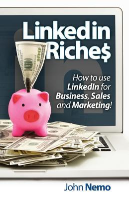 Linkedin Riches