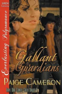 Gallant Guardians