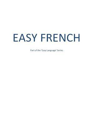 Easy French