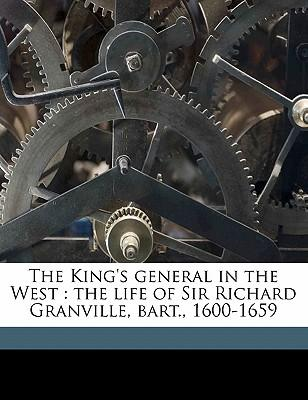 The King's General in the West