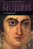 Historia de Las Muje...