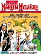 Martin Mystère Extra n. 21