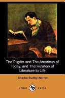 The Pilgrim and the ...
