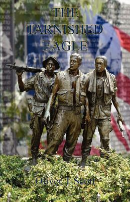 The Tarnished Eagle