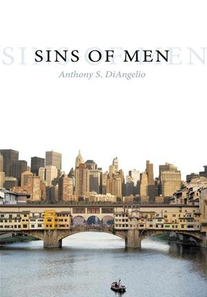 Sins of Men