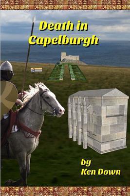 Death in Capelburgh