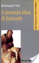 Il secondo libro di ...