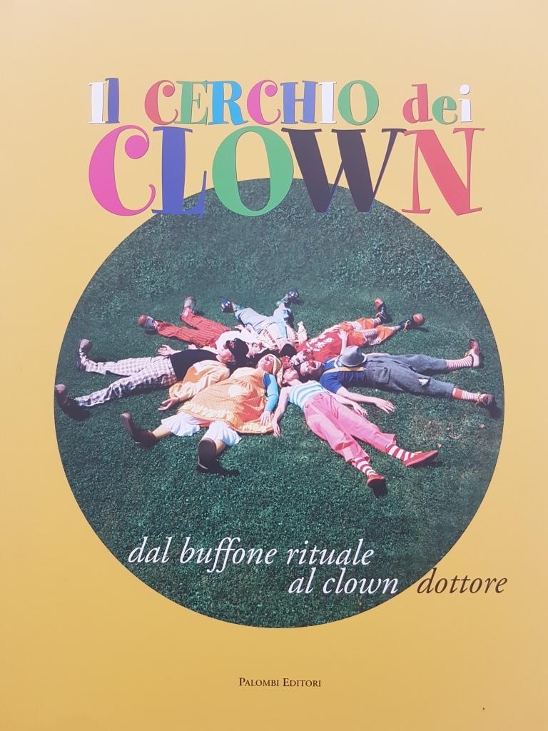 Il cerchio dei clown