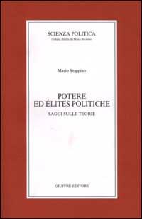 Potere ed élites politiche