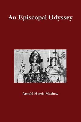An Episcopal Odyssey