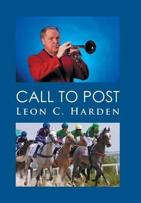 Call to Post