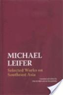 Michael Leifer