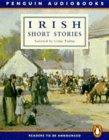 Irish Short Stories:...