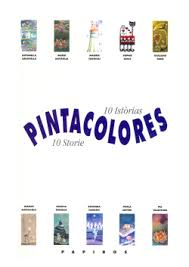 Pintacolores