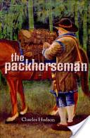 The Packhorseman
