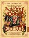 Nanny Oggs Kochbuch.