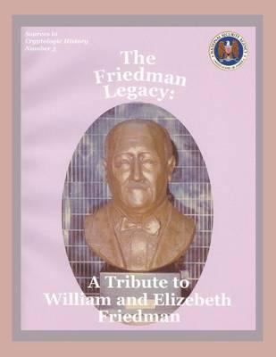 The Friedman Legacy
