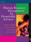 Human Resource Manag...