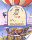 First morning