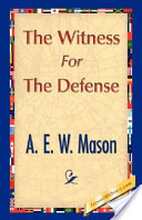 The Witness for the Defense