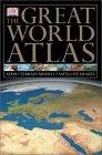 The Great World Atla...