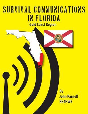 Survival Communications in Florida