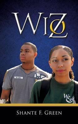 W.I.Z