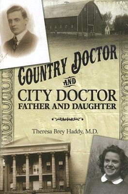 Country Doctor And City Doctor