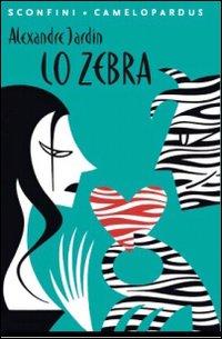 Lo Zebra