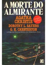 A morte do almirante
