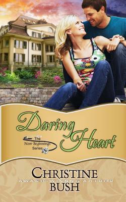 Daring Heart