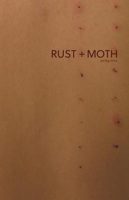 Rust + Moth