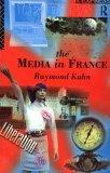 The Media in France