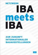 IBA Meets IBA