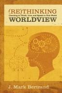 Rethinking Worldview