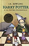 Harry Potter e la pietra filosofale