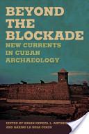 Beyond the Blockade