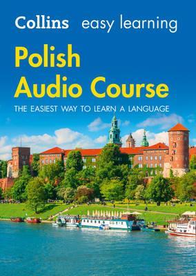 Easy Learning Polish...