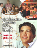 Collaborative Teaching in the Middle Grades