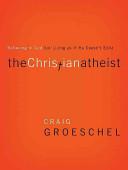 The Christian Atheis...
